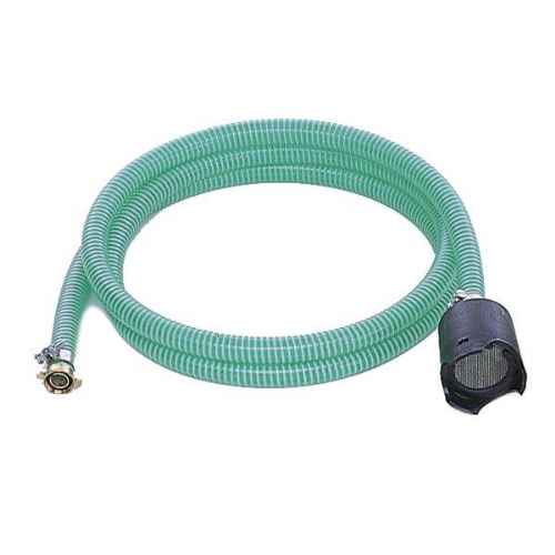 Kranzle Suction Hose With Filter - 150383